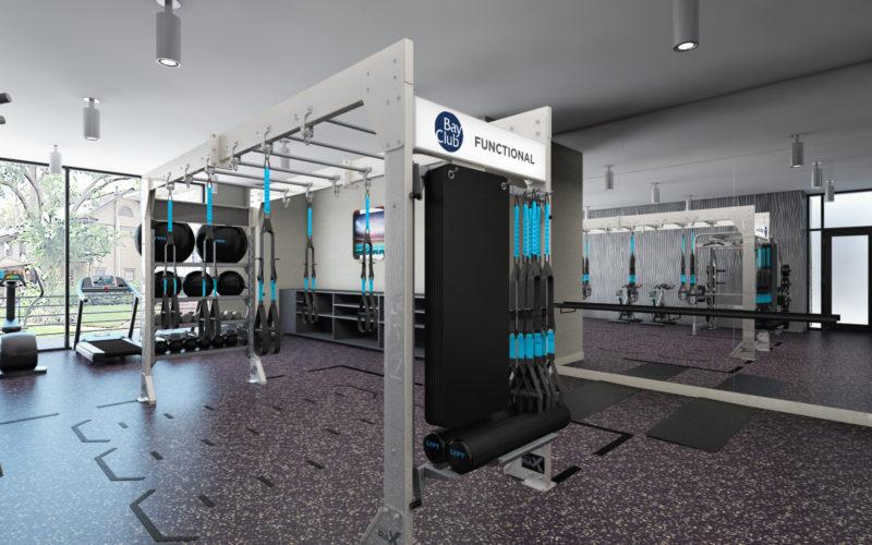 Gymrax-BayClub-gym-design-concept