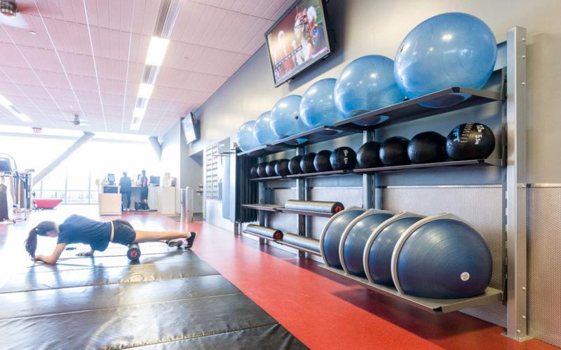 CSUN-Gymrax-Streamline-Gym-Storage