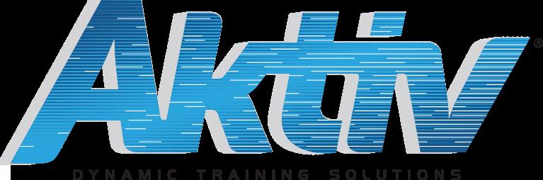 Aktiv - Dynamic Training Solutions