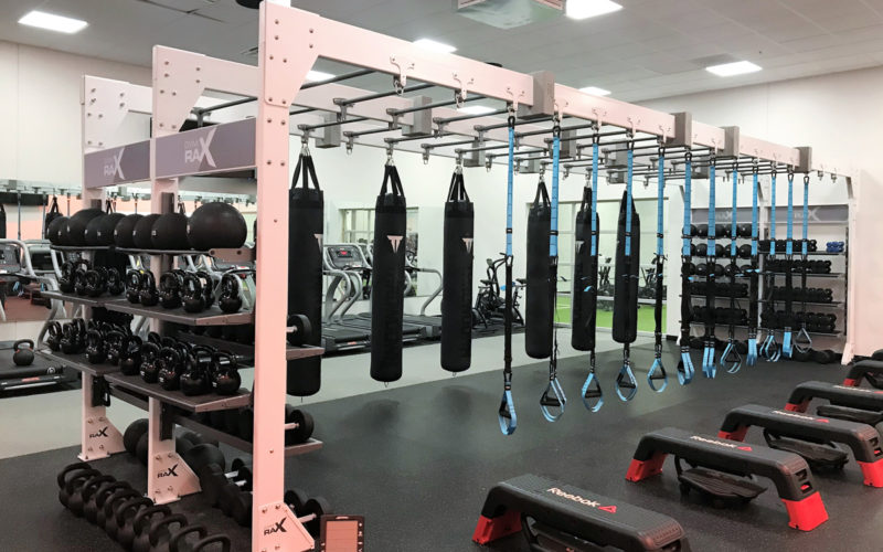 Pivotal Fitness | Mount Pleasant, SC