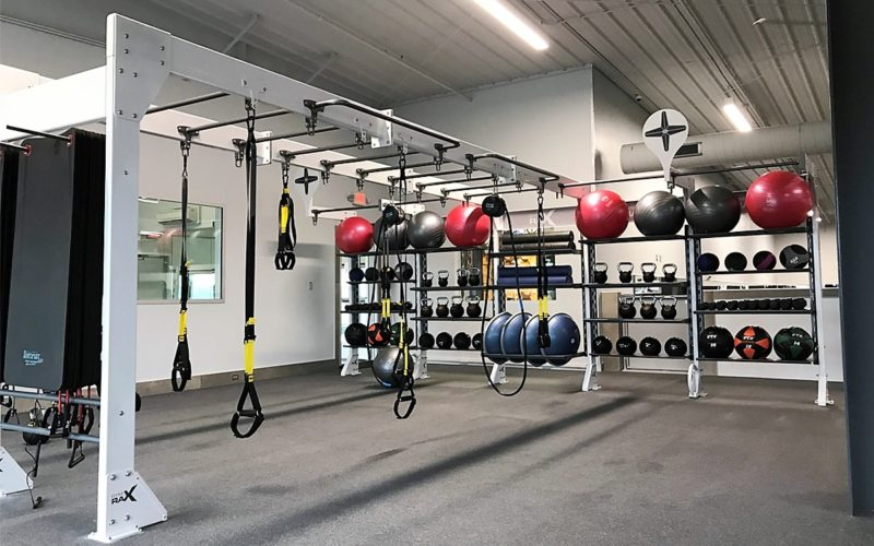 Hill Country Indoor Sports & Fitness | Bee Cave, TX